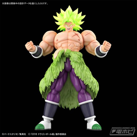 frs_super_saiyan_broly_full_power_01m
