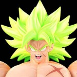 frs_super_saiyan_broly_full_power_ec