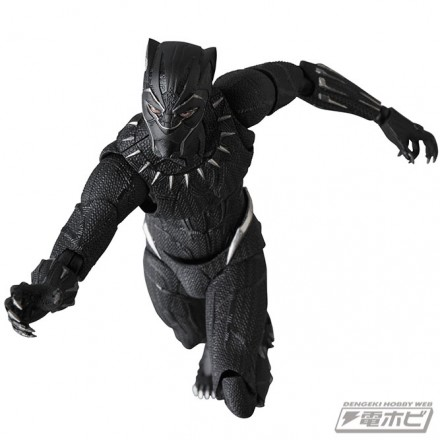 mt_03_mafex_black_panther_01