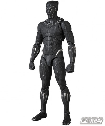 mt_03_mafex_black_panther_02