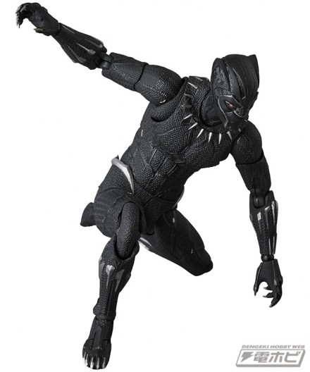 mt_03_mafex_black_panther_04