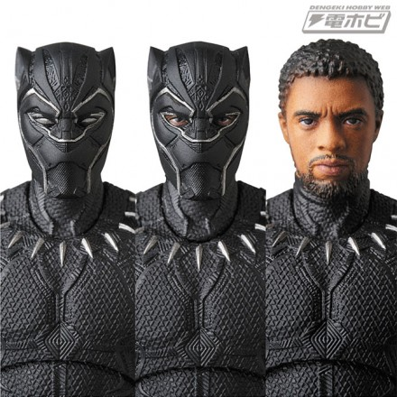 mt_03_mafex_black_panther_06