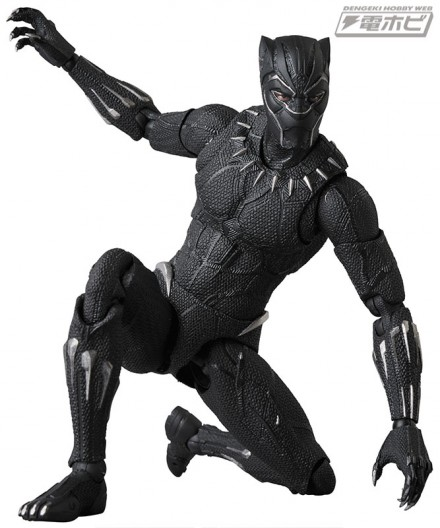 mt_03_mafex_black_panther_08