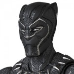 mt_03_mafex_black_panther_ec