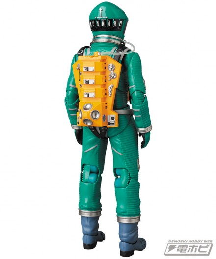 mt_04_mafex_mafex_spacesuit_green_blue_12