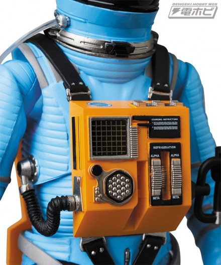 mt_04_mafex_mafex_spacesuit_green_blue_23
