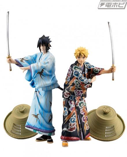 naruto_kabuki_181101_01