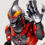 ultraman_main