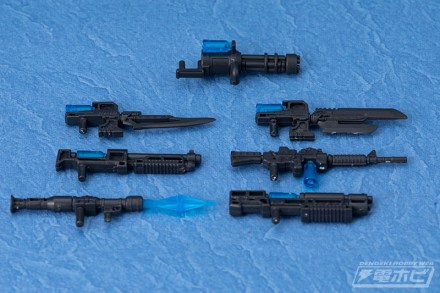 AquaShooters01_10