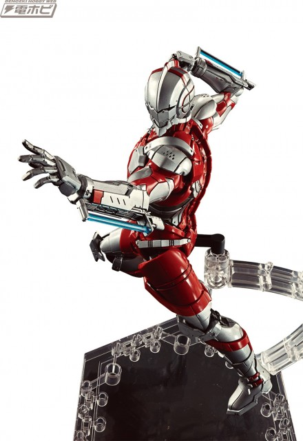Ultraman_04[1]