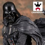 bppz_re_02_DarthVader_ec