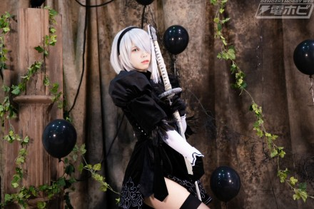 cos_charity_05