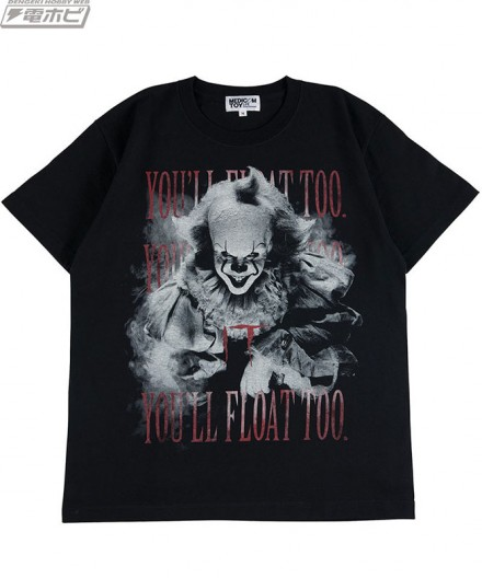 mle_it_pennywise2_tee_z01