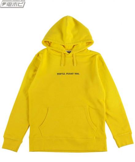 mle_it_pulloverhooded_yellow_z01