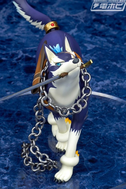 repede_up2