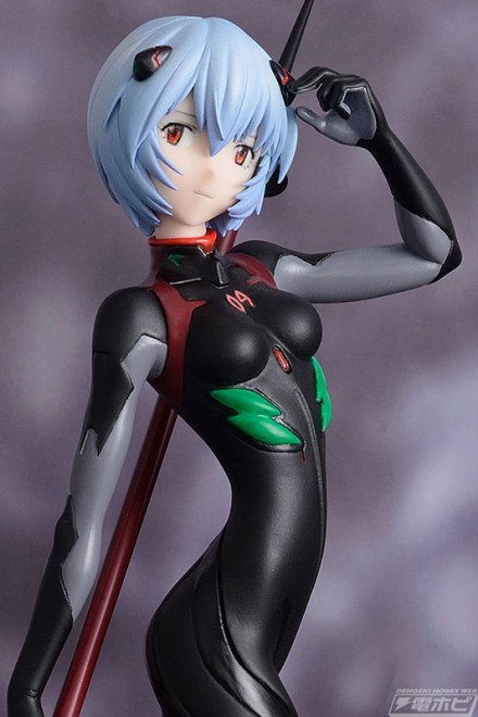 shineva_fig_ayanami_03