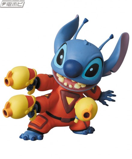 udf_disney7_stich_01