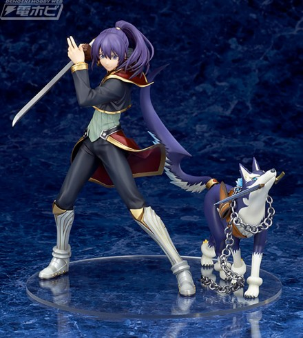 yuri_repede_all1