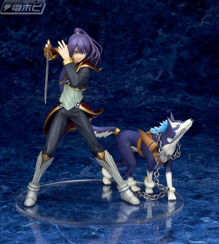yuri_repede_all3