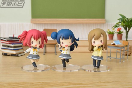 lovelive_1nen_fig_01