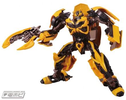 EX-Bee-001