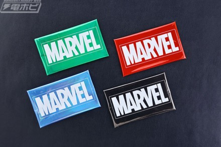 MARVEL_metal_pouch_01