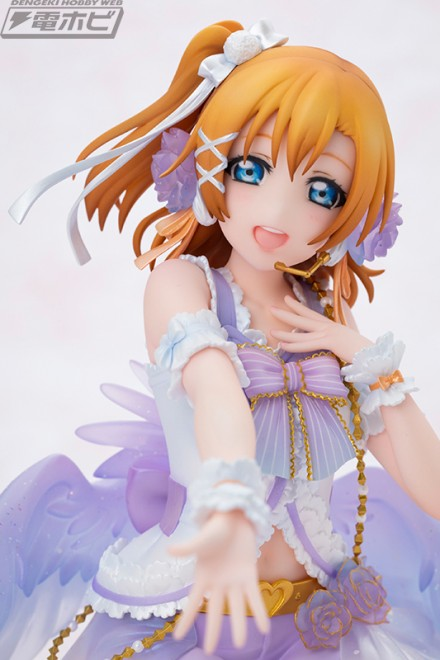 alter_honoka_190124_06