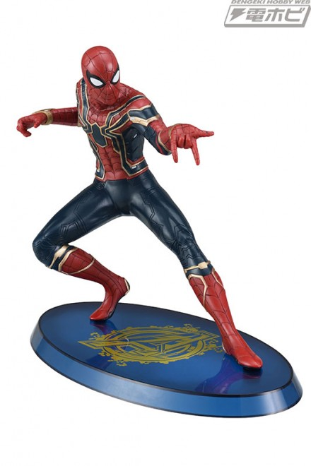 avengers_airon_spiderman_fig_02
