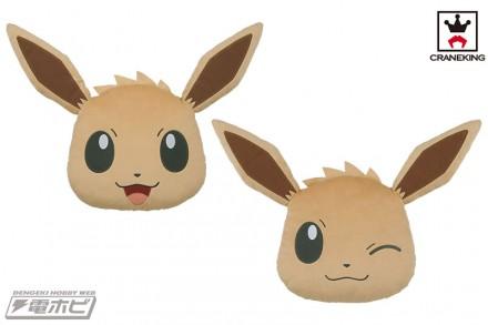 bppz201901_16_pokemon_01