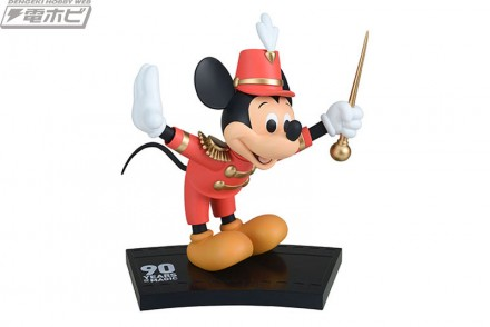 mickey_fig_club_01