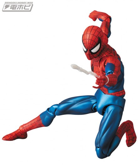mt1901_08_mafex_spiderman_07