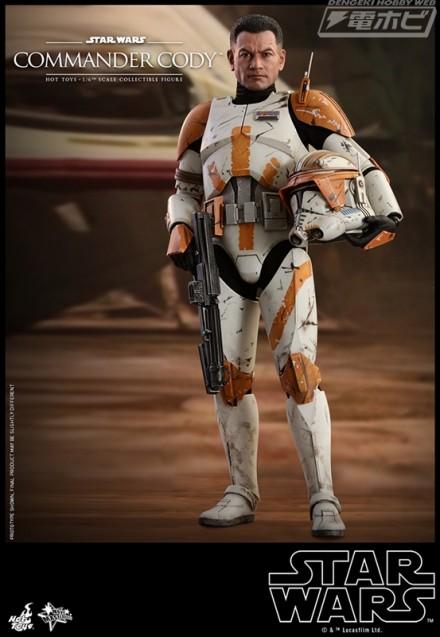 02_Hot_Toys_Commander_Cody