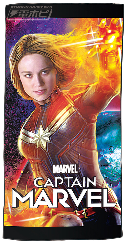 190206_captainmarvel-01