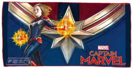190206_captainmarvel-02