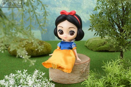 CUICUI_Snow-White_fig_01