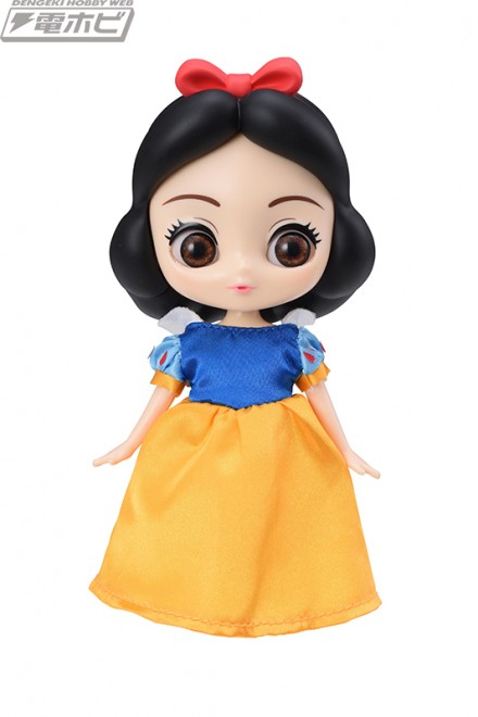 CUICUI_Snow-White_fig_02