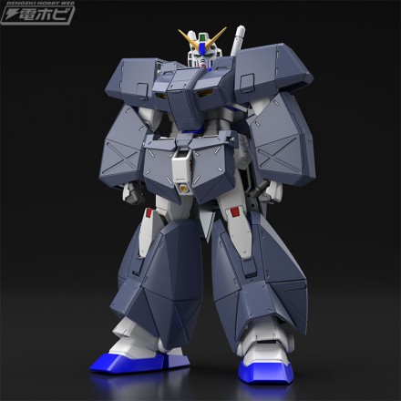 MG_nt1_01_front_01_2