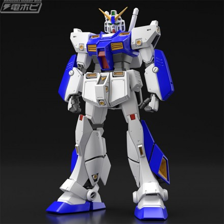 MG_nt1_01_front_03_2