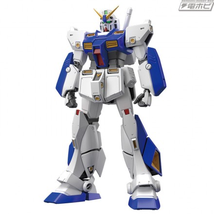 MG_nt1_01_front_03_2x