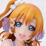 alter_honoka_190124_main