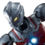 ec_frs_ultraman_suit_a4