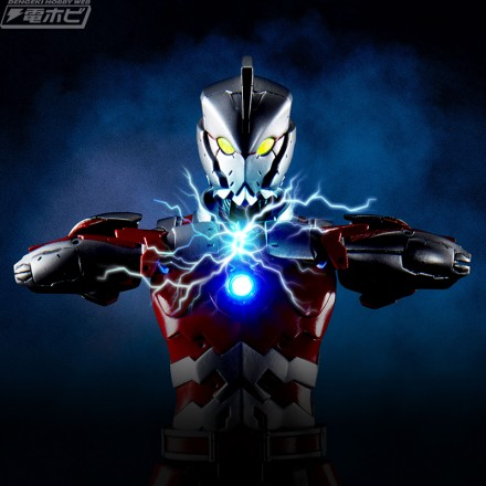 frs_ultraman_suit_a