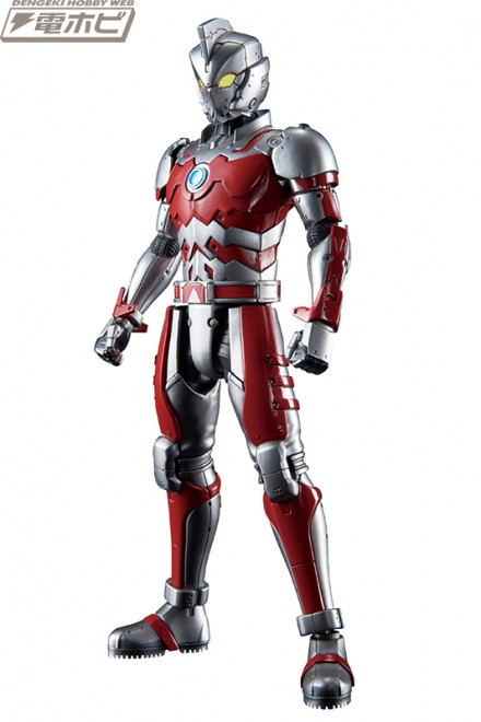 frs_ultraman_suit_a2