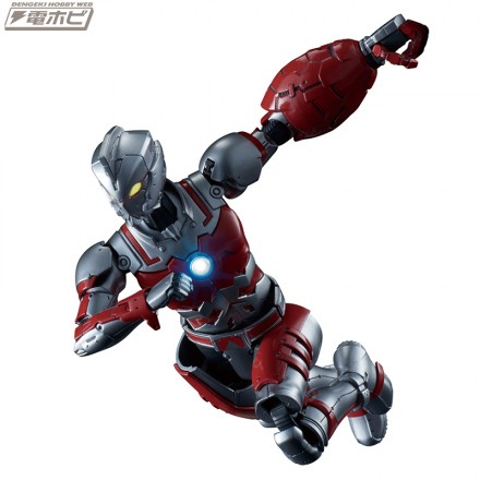 frs_ultraman_suit_a4