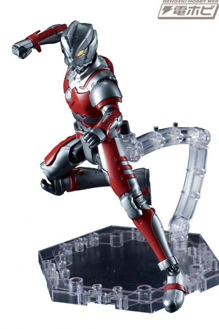 frs_ultraman_suit_a5