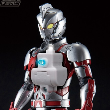 frs_ultraman_suit_a6