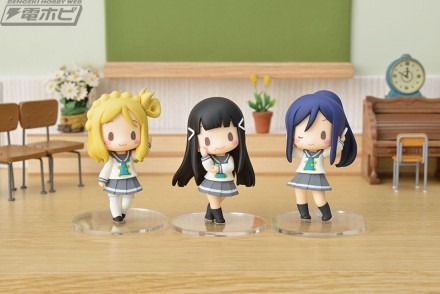 lovelive_minifig_3_01