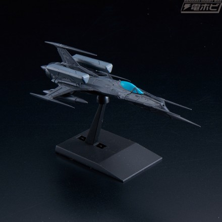 mechacolle_yamato2202_type0_model52_blackbird_set3