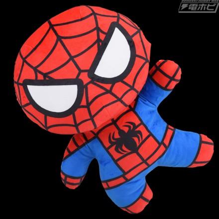 spiderman_nui_01