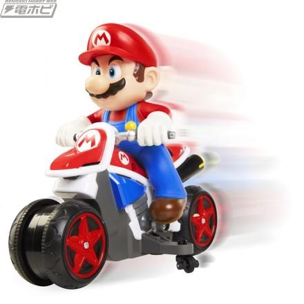 78969Nintendo_MarioKart_Motorcycle_RC_18000